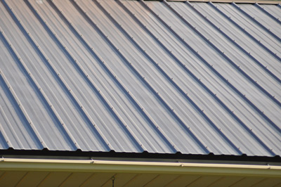 Roof Styles Sno Shield
