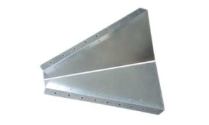 Snow Guards For Metal Roofs Amp Other Roof Types
