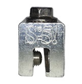 S-5-E Metal Roof Clamp