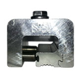 S-5-H Metal Roof Clamp