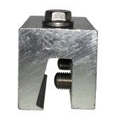 S-5-N Metal Roof Clamp