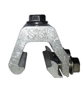 S-5-K grip snow Metal Roof Clamp