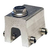 S-5-R 465 Metal Roof Clamp